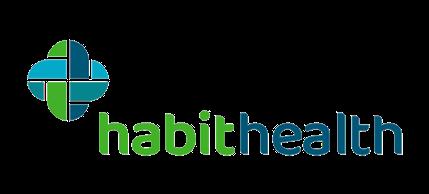 habithealth logo